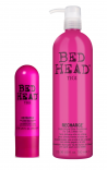 Tigi (Тиджи) Кондиционер-блеск (Bed Head Superfuel & Recharge | Recharge Conditioner), 200/750 мл.