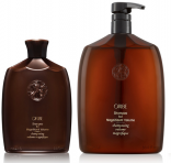 "Oribe (Орбэ/Орибе) Шампунь для придания объема ""Магия объема"" (Shampoo for Magnificent Volume), 250/1000 мл."
