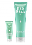 Tigi (Тиджи) Шампунь-желе (Bed Head Totally Beachin | Totally Beachin Shampoo), 75/250 мл.