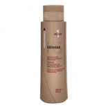 Goldwell (Голдвелл) Компонент Shape 1 Medium (Kerasilk Keratin Treatment), 500 мл.