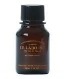 Le Labo ( Ле Лабо) Масло для бороды, 60 мл.