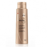 Goldwell (Голдвелл) Компонент Smooth Medium (Kerasilk Keratin Treatment), 500 мл.